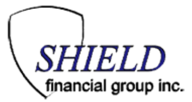 Shield financial